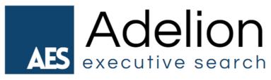 Adelion Executive Search | Recrutement par approche directe